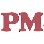 Pier Mode Icona